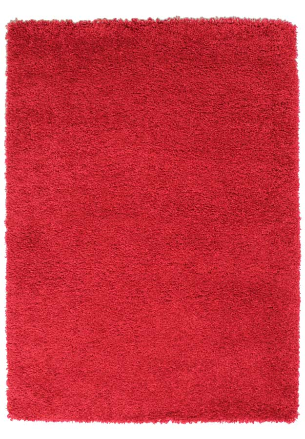 Athena Shaggy Rug Collection Flair Rugs