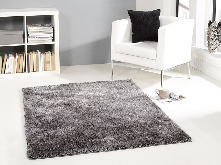 Grande-Vista-Grey-Mix-Rug
