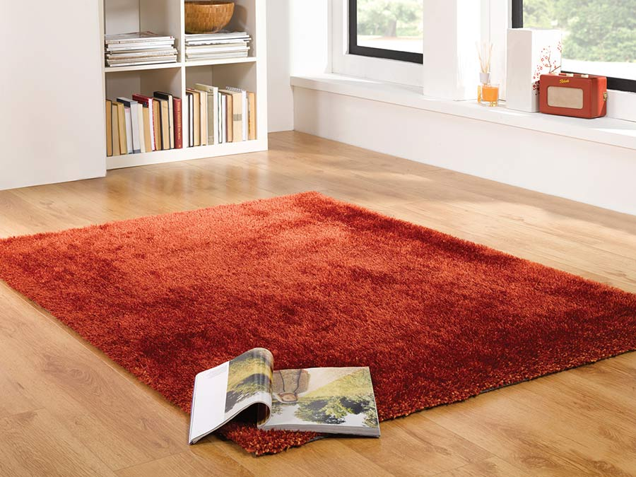 Grande-Vista-Orange-Mix-Rug