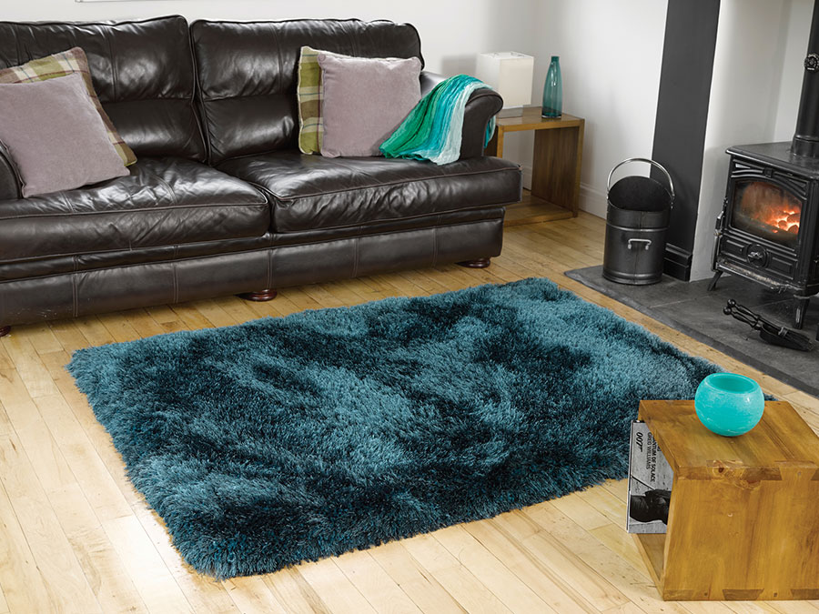 Pearl-Turquoise-Rug