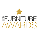 The-Furniture-Awards-2