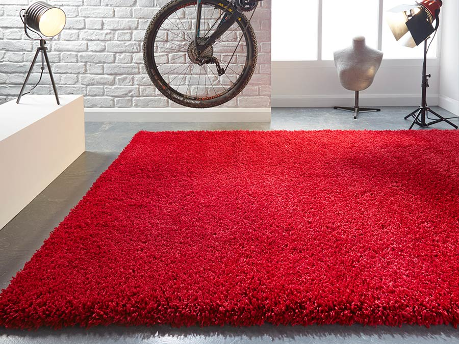 Athena-Red-Rug