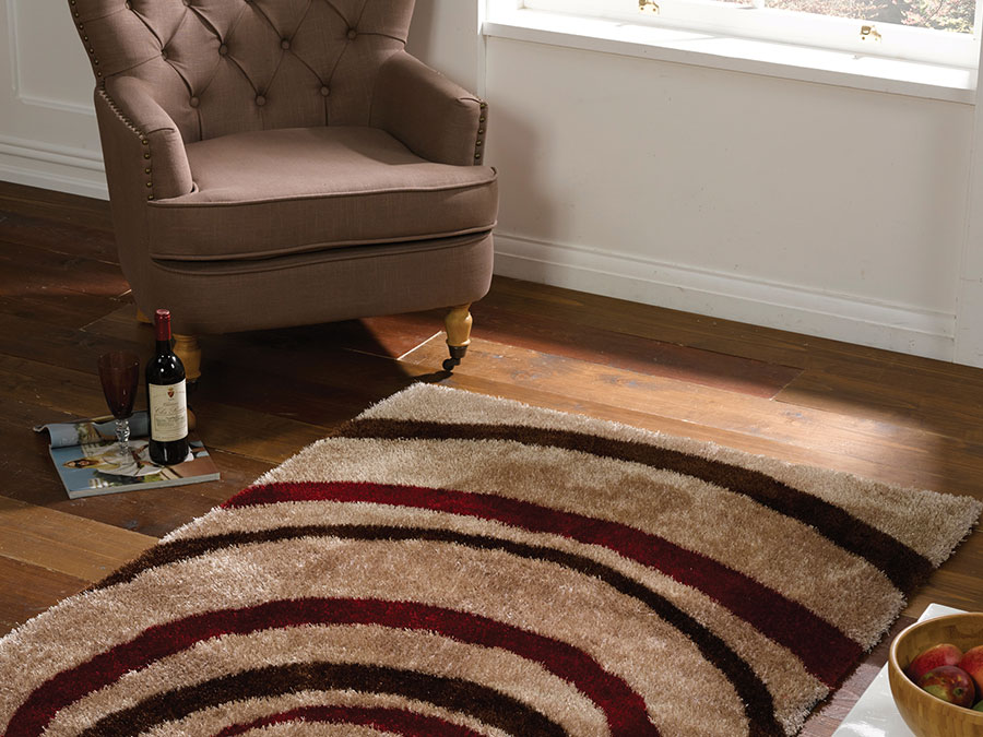 Grande-Vista-Droplet-Red-Rug