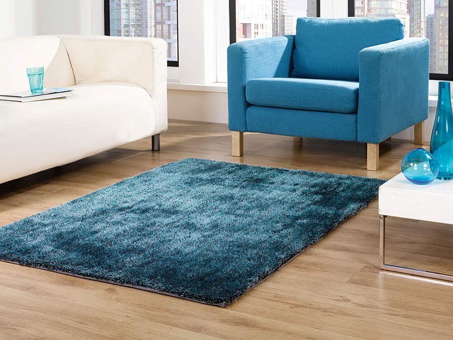 Grande-Vista-Teal-Mix-Rug