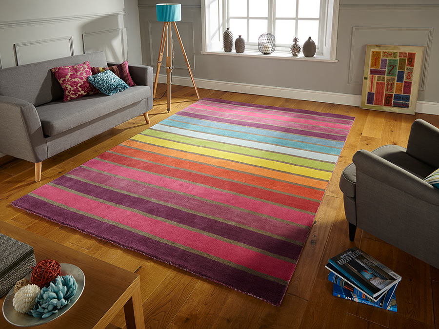 Illusion-Candy-Rug-