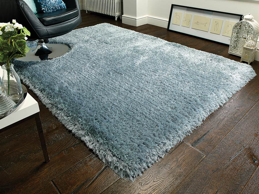 Pearl-Duck-Egg-Rug