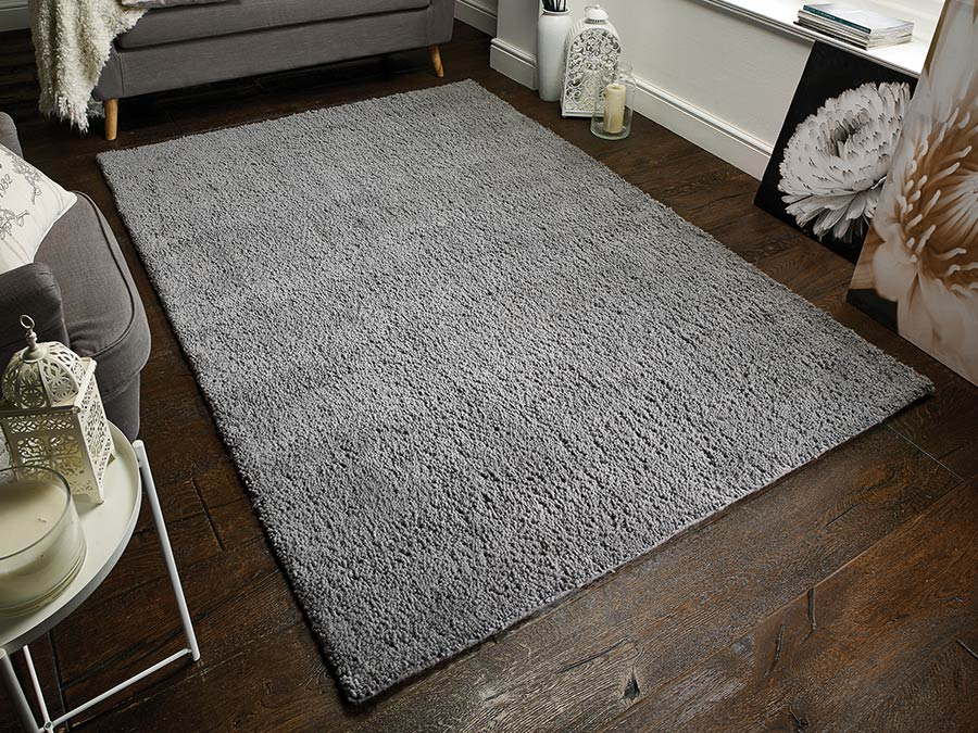 Sherwood-Rug-Grey
