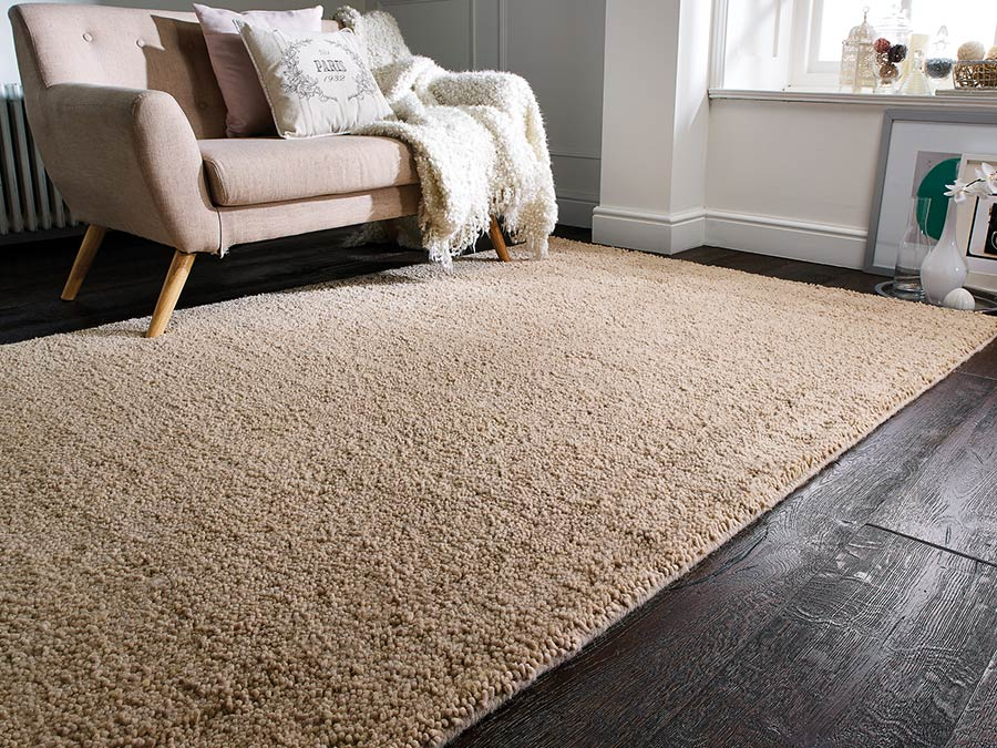 Sherwood-Rug-Natural