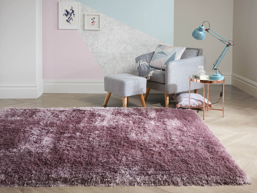 Flair Rugs | Supplying retailers with