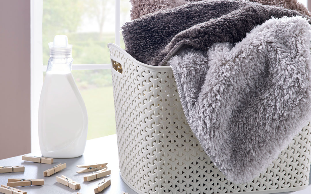 The Wonder of Washable Rugs