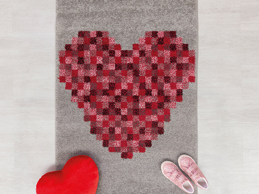 Gallery-Image-Template-Hearts